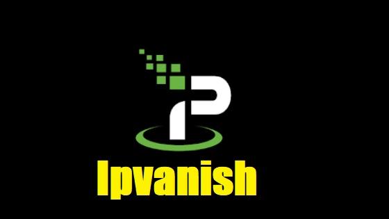 Mod APK Ipvanish