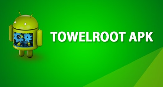 Unduh Towelroot APK