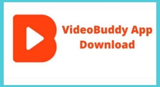 Video Buddy