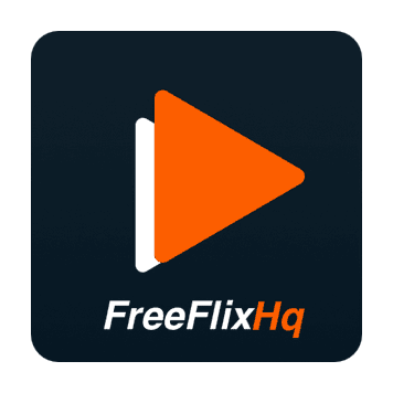FreeFlix TV
