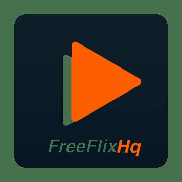 MOD APK FreeFlix TV