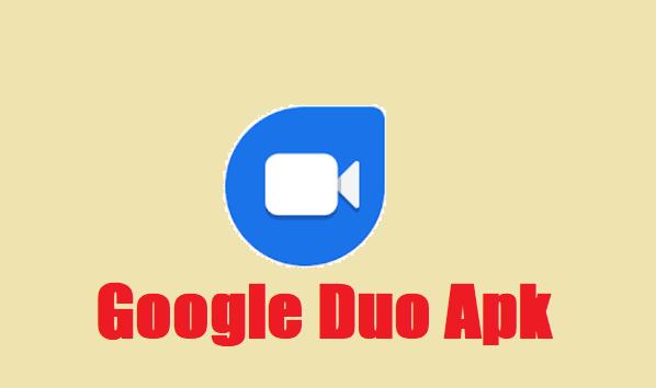 google duo pro apk