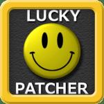 Lucky Patcher APK Baixar