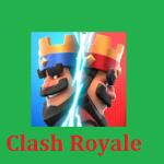 Copy link Download Clash Royale For PC