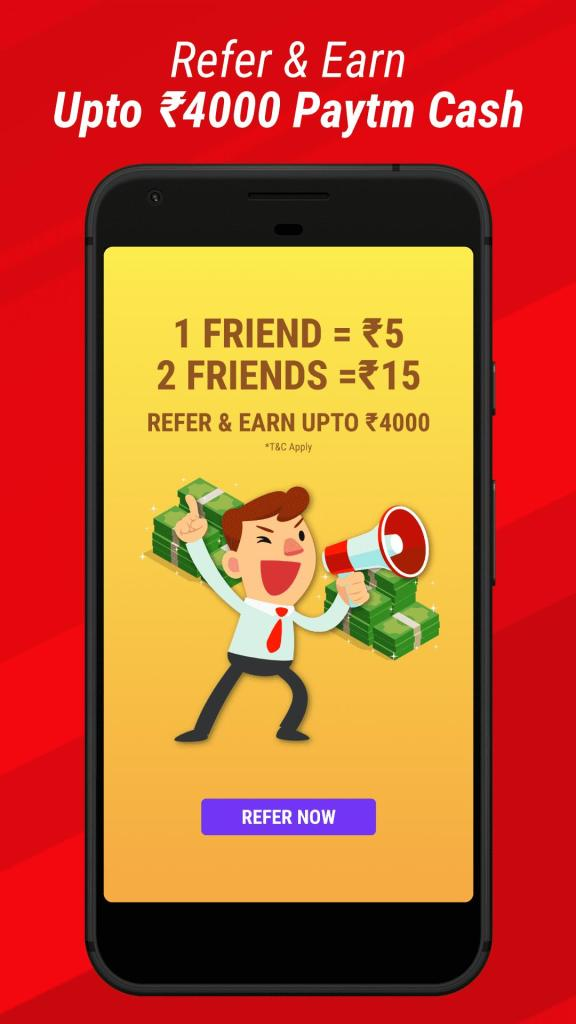 Earn Money with Gaming Appearance