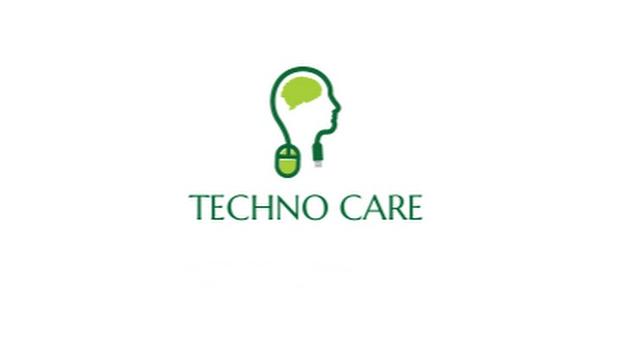 APK Technocare