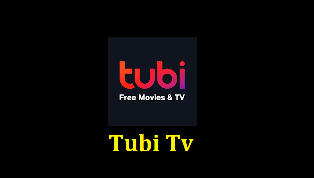 Tubi Tv Mod APK