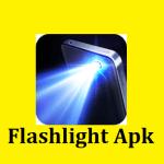 Flashlight Mod Apk