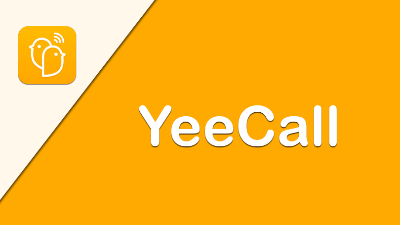 YeeCall