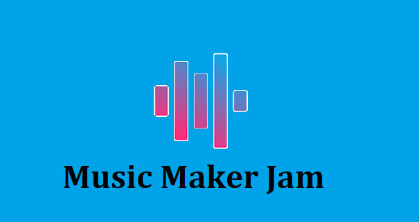 Music Maker Jam Mod APK