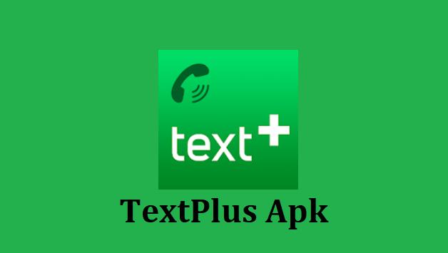 TextPlus Apk