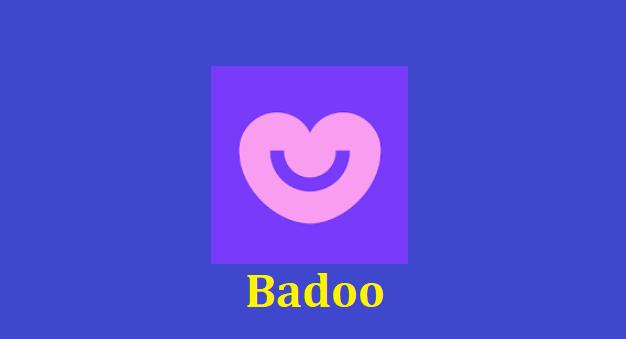 APK Badoo Premium