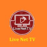 Live Net TV