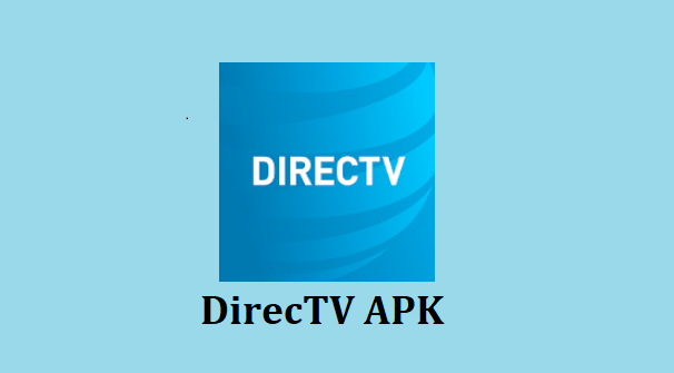 APK DirecTV