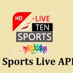 Ten Sports Live APK