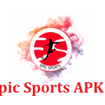 Epic Sports APK is an app that provides you with live scores and sports news. It will also provide an in-depth analysis of your favorite game to help you be more knowledgeable about the sport.