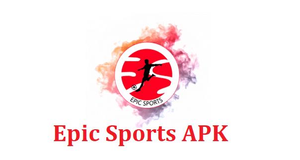 APK Epic Sports