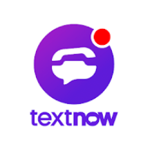 TextNow Premium APK Descargar v21.19.0.0