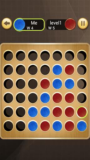 4 in a row king 40.0 screenshots 15