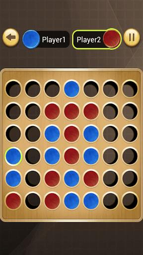 4 in a row king 40.0 screenshots 16