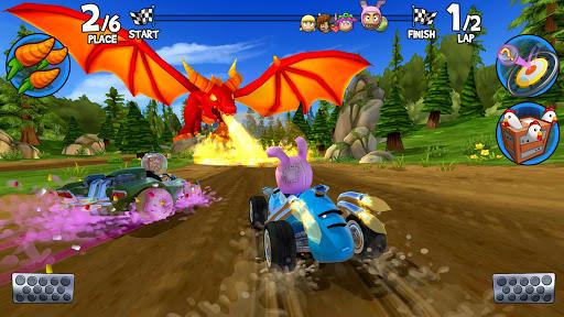 Beach Buggy Racing 2 1.6.5 screenshots 1