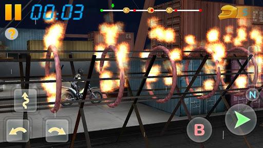 Bike Racing 3D 2.4 screenshots 13
