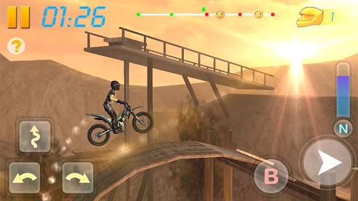 Bike Racing 3D 2.4 screenshots 15