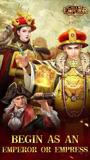 Call Me Emperor 2.9.2 screenshots 7