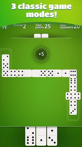 Dominoes 1.30 screenshots 4
