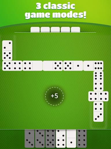 Dominoes 1.30 screenshots 8