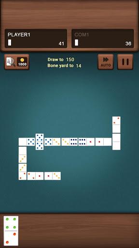 Dominoes Challenge 1.1.5 screenshots 17