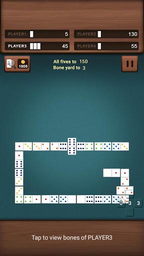 Dominoes Challenge 1.1.5 screenshots 2