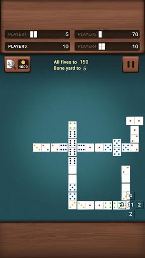 Dominoes Challenge 1.1.5 screenshots 21