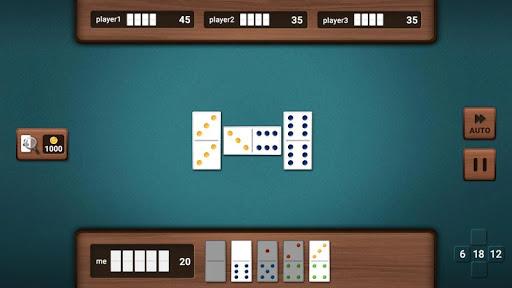 Dominoes Challenge 1.1.5 screenshots 6