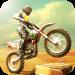 Download Bike Racing 3D 2.4 APK