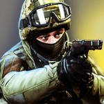 Download Critical Strike CS: Counter Terrorist Online FPS 9.610 APK