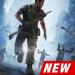 Download DEAD TARGET: Zombie Offline – Shooting Games 4.42.1.2 APK