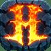Download Deck Heroes: Legacy 13.2.0 APK