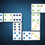 Download Dominoes Challenge 1.1.5 APK