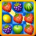 Download Fruits Legend 8.6.5009 APK