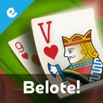 Download Multiplayer Belote & Coinche 6.7.0 APK