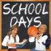 Download School Days 1.200 APK