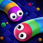 Download Slink.io – Snake Game 2.4.2 APK