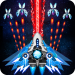 Download Space shooter – Galaxy attack – Galaxy shooter 1.437 APK