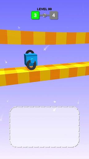 Draw Climber 1.9.4 screenshots 13