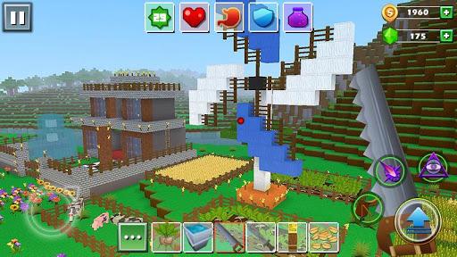 Exploration Lite Craft 1.1.0 screenshots 3