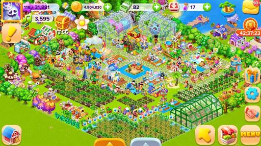 Family Farm Seaside 6.4.200 screenshots 7