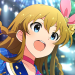 Free Download アイドルマスター ミリオンライブ! シアターデイズ 3.0.050 APK