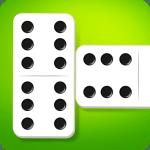 Free Download Dominoes 1.30 APK