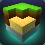 Free Download Exploration Lite Craft 1.1.0 APK